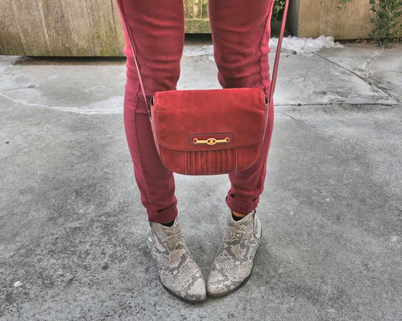 01.28_Crimson