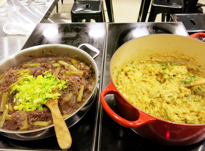 02.18_Kitchen2