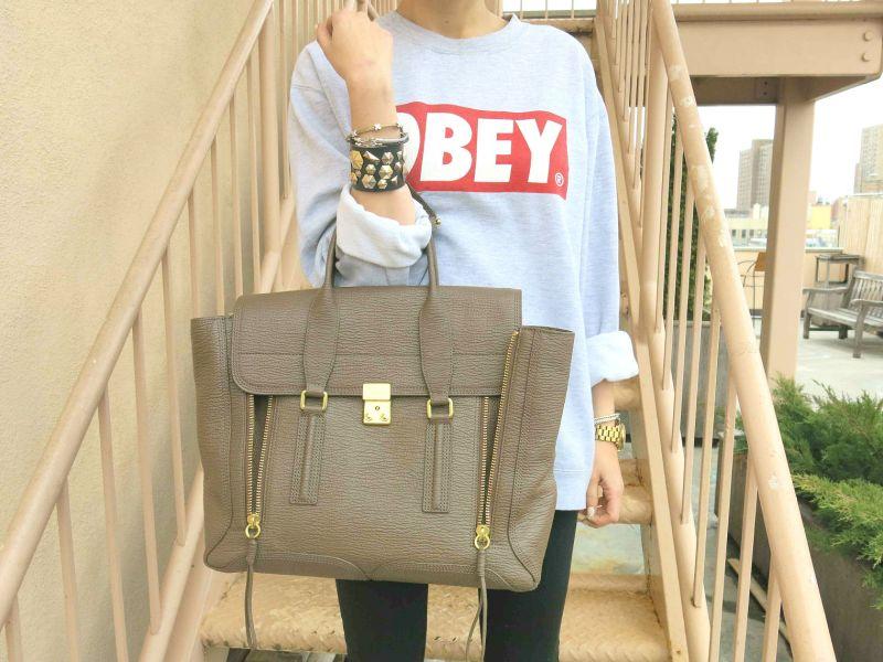 obey3